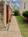 1683 Longwood Road - Photo 32