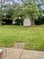 1683 Longwood Road - Photo 9