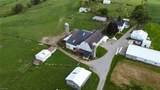 5340 Township Road 606 - Photo 1