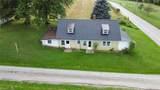5340 Township Road 606 - Photo 10