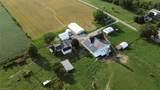 5340 Township Road 606 - Photo 14