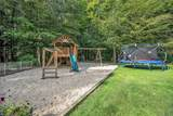 8428 Windsong Trail - Photo 9