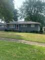2939 Northwest Boulevard - Photo 1