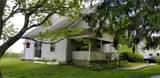 3122 Folsam Road - Photo 1