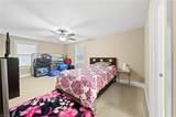 3576 Torrey Pines Drive - Photo 29