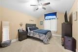 3576 Torrey Pines Drive - Photo 30