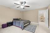 3576 Torrey Pines Drive - Photo 33
