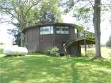 3763 Buckhorn Drive - Photo 10