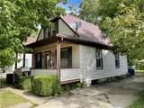 509 Saint Clair Street - Photo 2