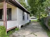 509 Saint Clair Street - Photo 4