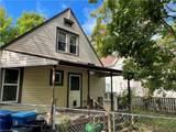 509 Saint Clair Street - Photo 5