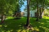 2704 Goldwood Drive - Photo 34