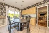 24905 Hazelmere Road - Photo 12