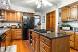 1500 Greenmont Hills Drive - Photo 10