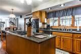 1500 Greenmont Hills Drive - Photo 11