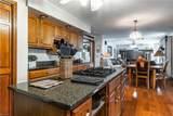 1500 Greenmont Hills Drive - Photo 12