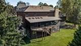 1500 Greenmont Hills Drive - Photo 33