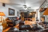 1500 Greenmont Hills Drive - Photo 6
