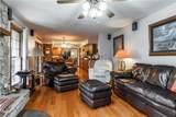 1500 Greenmont Hills Drive - Photo 8