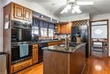 1500 Greenmont Hills Drive - Photo 9