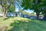 6560 Middlebranch Avenue - Photo 25
