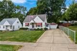 348 Dorset Street - Photo 30