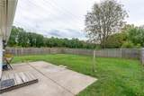 3316 Prairie College Street - Photo 16