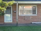 4889 Banbury Court - Photo 1