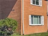 4889 Banbury Court - Photo 2