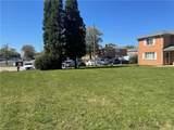 4889 Banbury Court - Photo 3