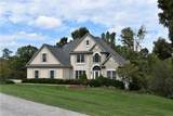 10475 Meadow Estates Drive - Photo 1