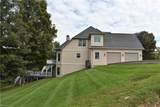 10475 Meadow Estates Drive - Photo 2