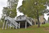 10475 Meadow Estates Drive - Photo 3
