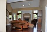 10475 Meadow Estates Drive - Photo 6