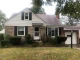 1732 Longwood Drive - Photo 2