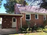 1732 Longwood Drive - Photo 26