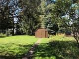 1732 Longwood Drive - Photo 27
