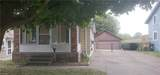 1421 Bellview Street - Photo 2