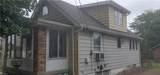 1421 Bellview Street - Photo 22