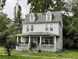 844 Parkwood Drive - Photo 1