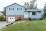3485 Hetzel Drive - Photo 1