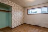 3485 Hetzel Drive - Photo 10