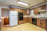 3485 Hetzel Drive - Photo 6