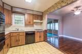 3485 Hetzel Drive - Photo 7