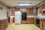 3485 Hetzel Drive - Photo 8