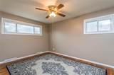 3485 Hetzel Drive - Photo 9