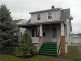 5710 Laverne Avenue - Photo 1