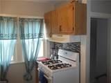 5710 Laverne Avenue - Photo 12