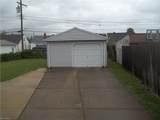 5710 Laverne Avenue - Photo 2