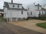 5710 Laverne Avenue - Photo 3